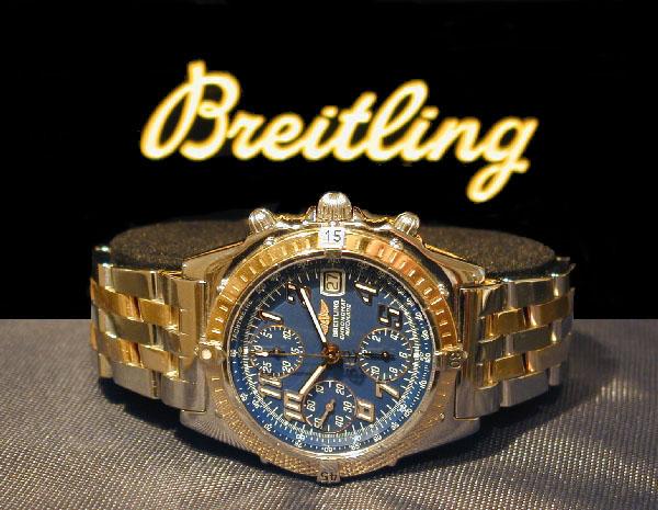 http://bruno.cracco.free.fr/montres/revues/breitling/img/ChroVitRet.jpg